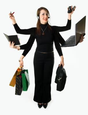 Personal Assistant 9 Tips For It Your Personal Assistant