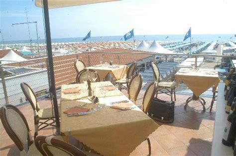 hotel ristorante la terrazza lido di camaiore ristorante l etoile lido di camaiore restaurant