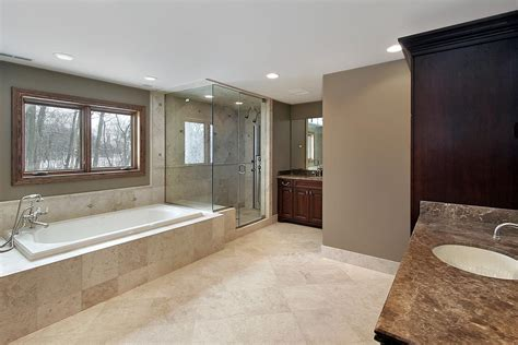 how big should a master bathroom be custom bathroom remodeling dc module 30 apinfectologia