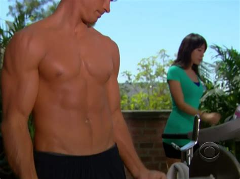 adam gregory shirtless on bold and the beautiful 20110701 shirtless adam gregory on bold and the beautiful 20101011