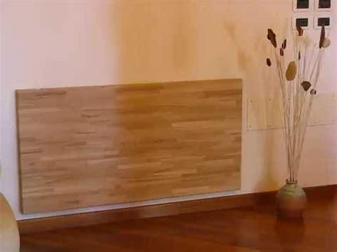 tavolo apri e chiudi drop leaf table by cinius design fabio fenili