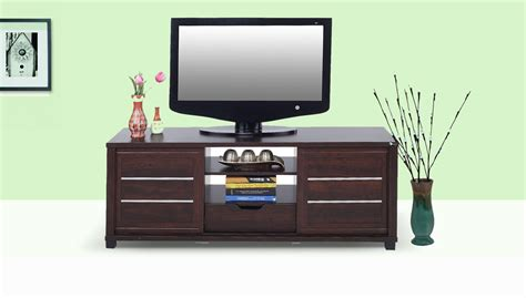 living room ls amazon living room furniture buy living room furniture online