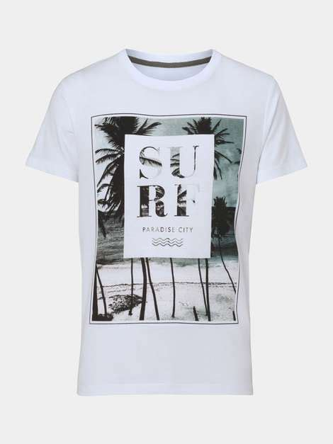 White Printed T Shirt Mens by White Surf Print T Shirt Collections T Shirt Vest Surf Shirt Mens Shirts