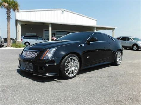 automobile air conditioning repair 2012 cadillac cts v transmission control sell used 2012 cadillac cts v automatic coupe 2 door 6 2l in north florida in jacksonville