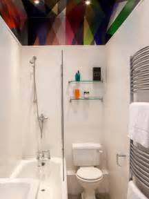 small bathroom ideas home design pictures remodel and decor best about modern bathrooms pinterest