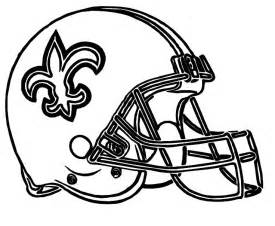 new orleans coloring new orleans superdome coloring pages