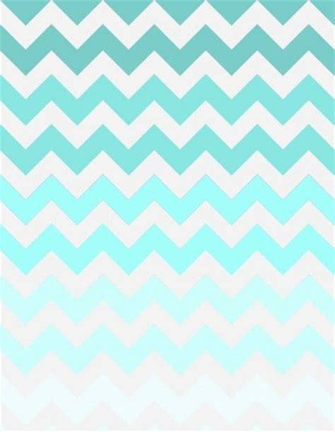 best 25 tiffany blue background ideas on pinterest