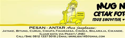 Kaos Desain Kota Indonesia Kota Bitung 79 do i souvenir sablon pin d632adb7 call sms wa 0812