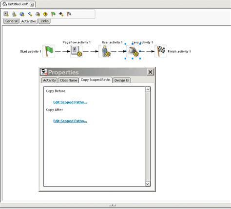 workflow modeler workflow modeler executar workflow no bizagi modeler