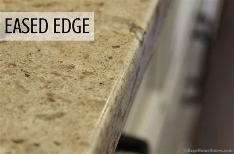 eased edge countertop 7 best images about quartz on formica
