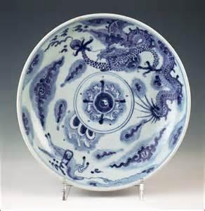 Porcelain China Porcelain
