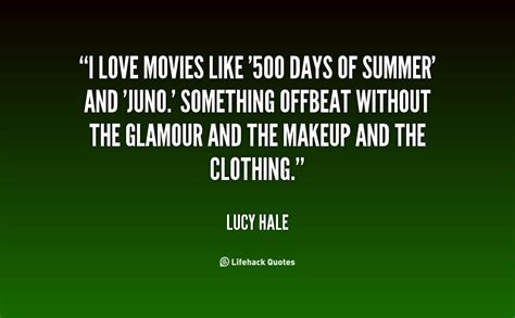 lucy film quotes time lucy movie quotes quotesgram