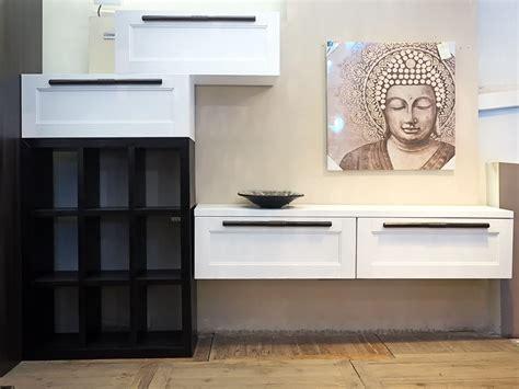 offerta soggiorni moderni parete soggiorno offerta soggiorni moderni mobili sparaco