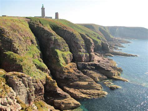 Turisti Per Caso Bretagna by Costa Di Smeraldo Bretagna Viaggi Vacanze E Turismo