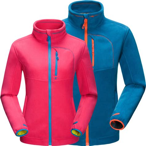 Promo Best Seller Fleece Thermal 6 In 1 B4l4cl4va Polar Hicking 2017 high quality outdoors hiking fleece jacket