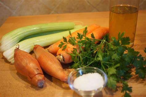 come fare dado vegetale in casa ricetta dado vegetale fatto in casa