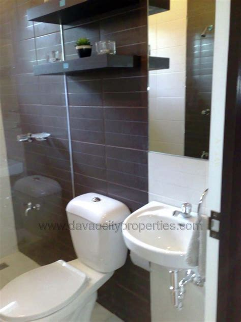 brown bathroom fixtures brown bathroom fixtures innovative purple brown bathroom fixtures styles eyagci com