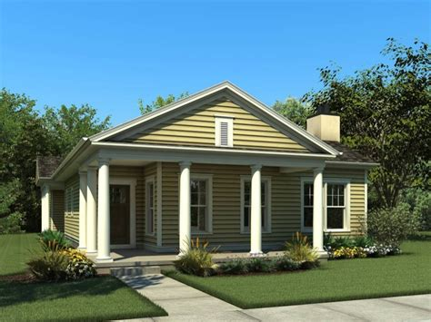 colonial home designs simple colonial house plans classic colonial home plans