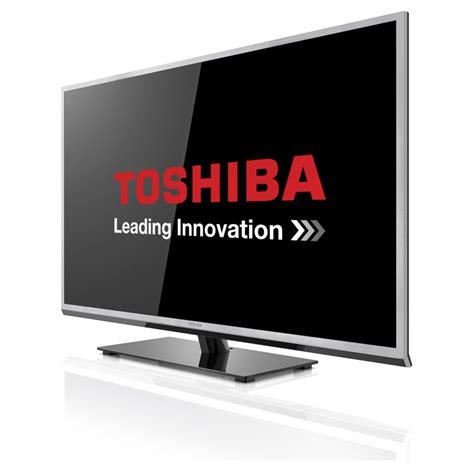 Tv Toshiba Smart toshiba 46tl963b 46 inch widescreen hd 1080p led 3d