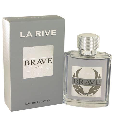 La Rive Brave la rive brave cologne fragrance haus