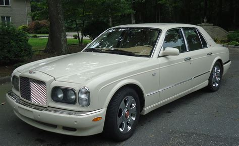 bentley arnage red 2002 bentley arnage t related infomation specifications