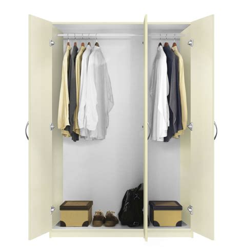 Alta Wardrobe by Alta Wardrobe Closet Wardrobe And A Half Right Opening