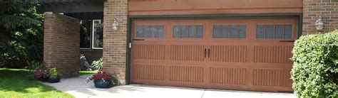 splendorous colonial garage door how to install colonial