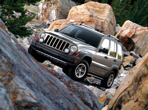 rs for suv jeep compact suv in works target price rs 10 lakh