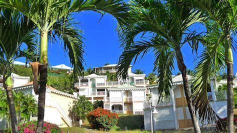 Location vacances Anse des Rochers Saint François Guadeloupe