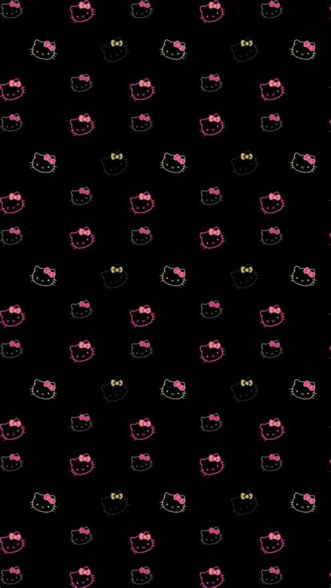 wallpaper hello kitty tab 3 451 best hello kitty wallpaper images on pinterest hello