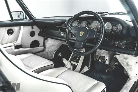 ruf porsche interior 100 ruf porsche interior ruf automobile gmbh u2013