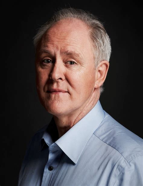 actor john singer aaron neville and actor john lithgow highlight
