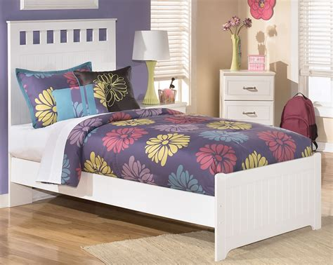 length of twin bed white twin size bed