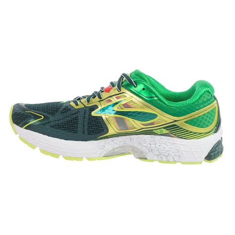 running sneaker ravenna 6 running shoes for