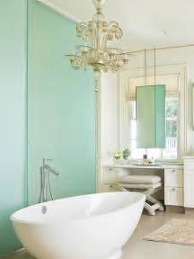 master bathroom ideas green four generations one roof gray mosaic tiled bathroom accent wall contemporary