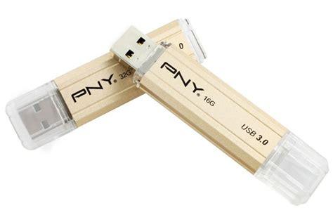 Pny Bar Attache Usb 3 0 16gb pny bar attach 233 usb 3 0 flash drive 高速usb3 0磨砂金條型手指 qk123