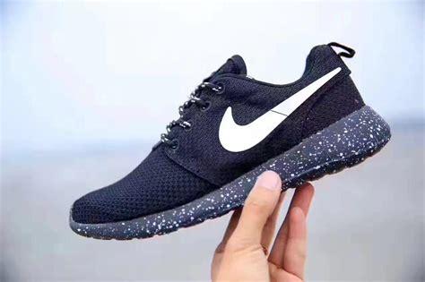 Sepatu Sneaker Running Nike Roshe Two Unisex nike roshe running shoes unisex shoe end 4 26 2019 4 45 pm