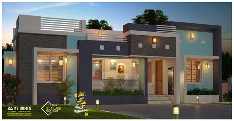 affordable cost saving   sq ft  budget home