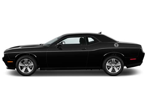dodge challenger price used new and used dodge challenger prices photos reviews