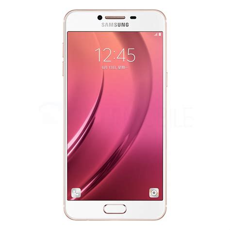Samsung S8 Pink Gold samsung galaxy c5 renders in more colors leaked want to bet there is a pink one
