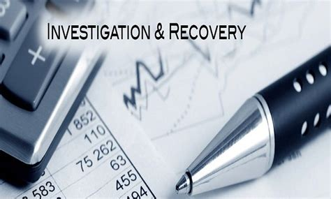 Company Asset Search Corporate Assets Investigation Always Detective Services Pvt Ltd