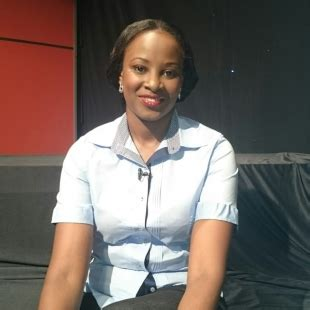 Kanze Dena Kanze Dena Biography Marriage Husband Family Age Child