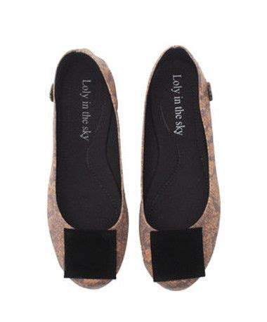 Wedges Loly 1000 images about loly in the sky on gold flats flats and