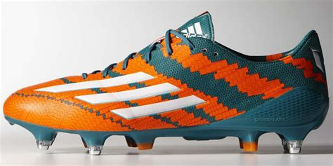messi shoes 2015 adidas messi mirosar10 2014 2015 boot revealed footy
