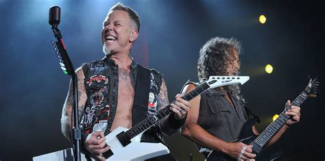 metallica concert indonesia another stop revealed for metallica s 2017 asia tour