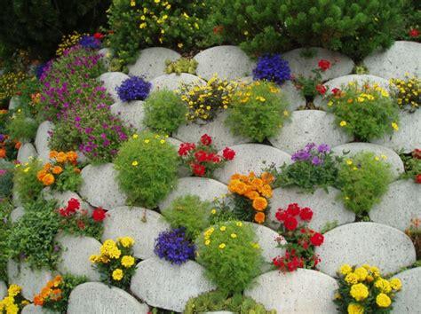 Garten Blumen by Gartenblumen Die Tagetes Als Die Beste Gartendeko
