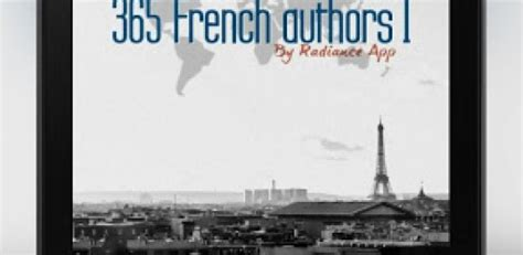 themes in french literature french literature quotes quotesgram