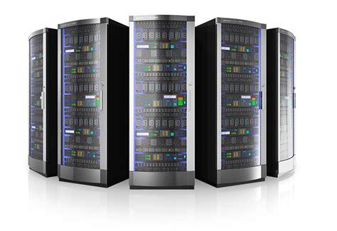 easyweb mobile easyweb responsive website design website hosting in