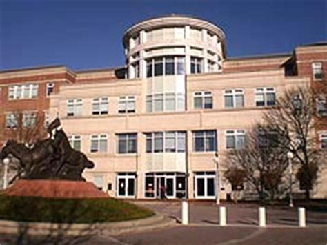 Marlboro District Court Search Office Of The Register Of Wills Prince George S County