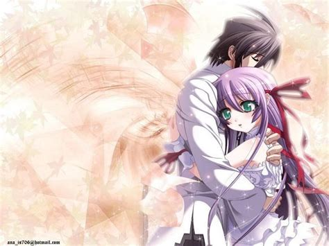 real couple wallpaper hd anime chacraters and real people vs love anime amino